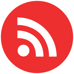 Red Rock Diagnostics Blog & Events